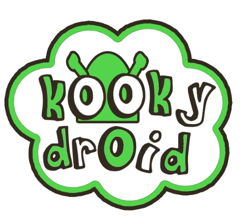 http://www.pakpositions.com/company/kookydroid