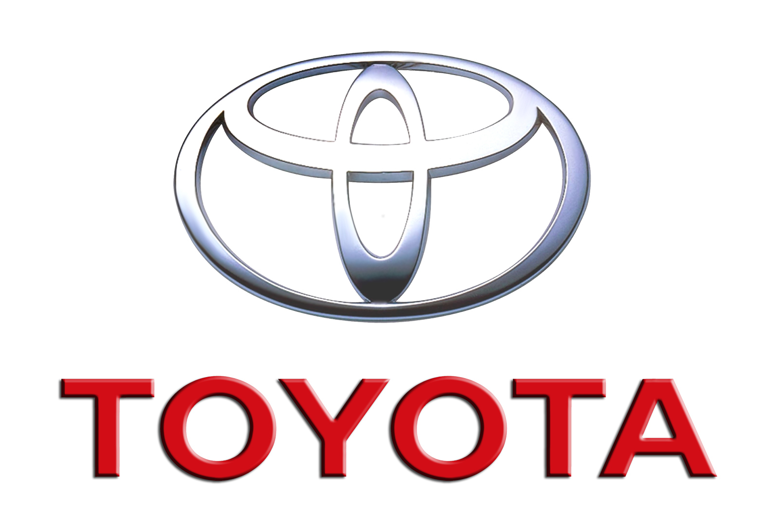 http://www.pakpositions.com/company/toyota-islamabad-motors