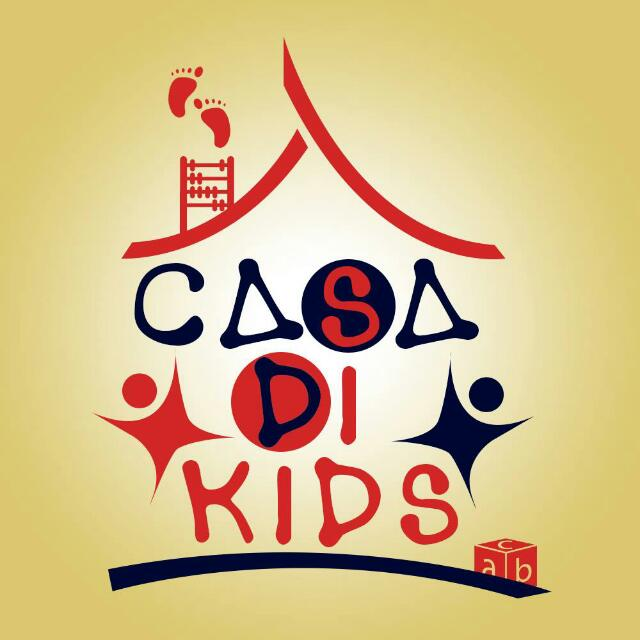 http://www.pakpositions.com/company/casa-di-kids