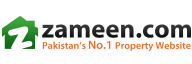 http://www.pakpositions.com/company/zameencom