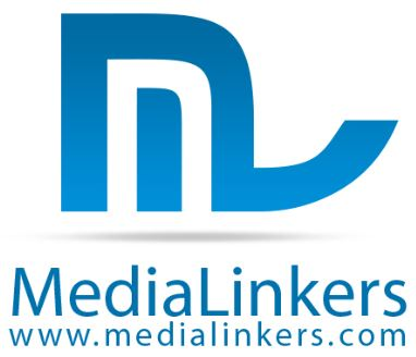 http://www.pakpositions.com/company/medialinkers