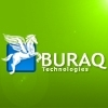 http://www.pakpositions.com/company/buraq-technologies