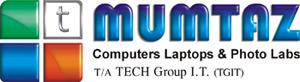 hardware technician job in tech group it lahore