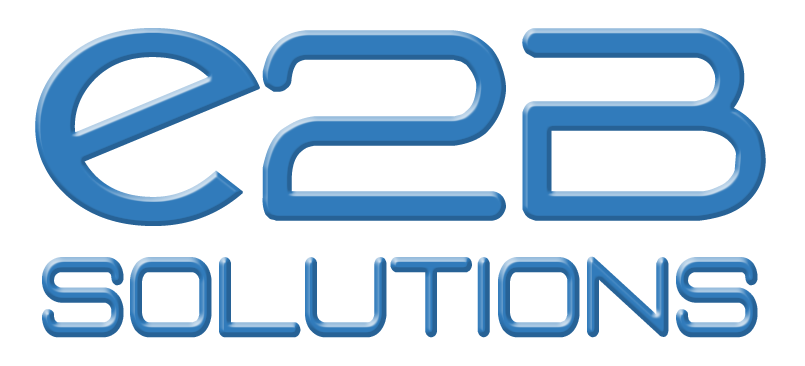 http://www.pakpositions.com/company/e2b-solutions