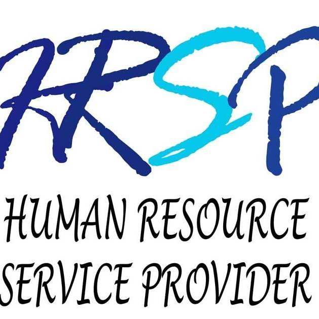 https://www.pakpositions.com/company/human-resource-service-provider