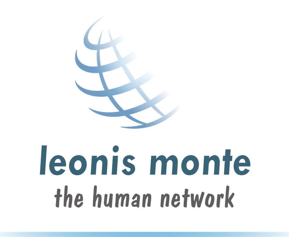 http://www.pakpositions.com/company/loenis-monte-pvt-ltd