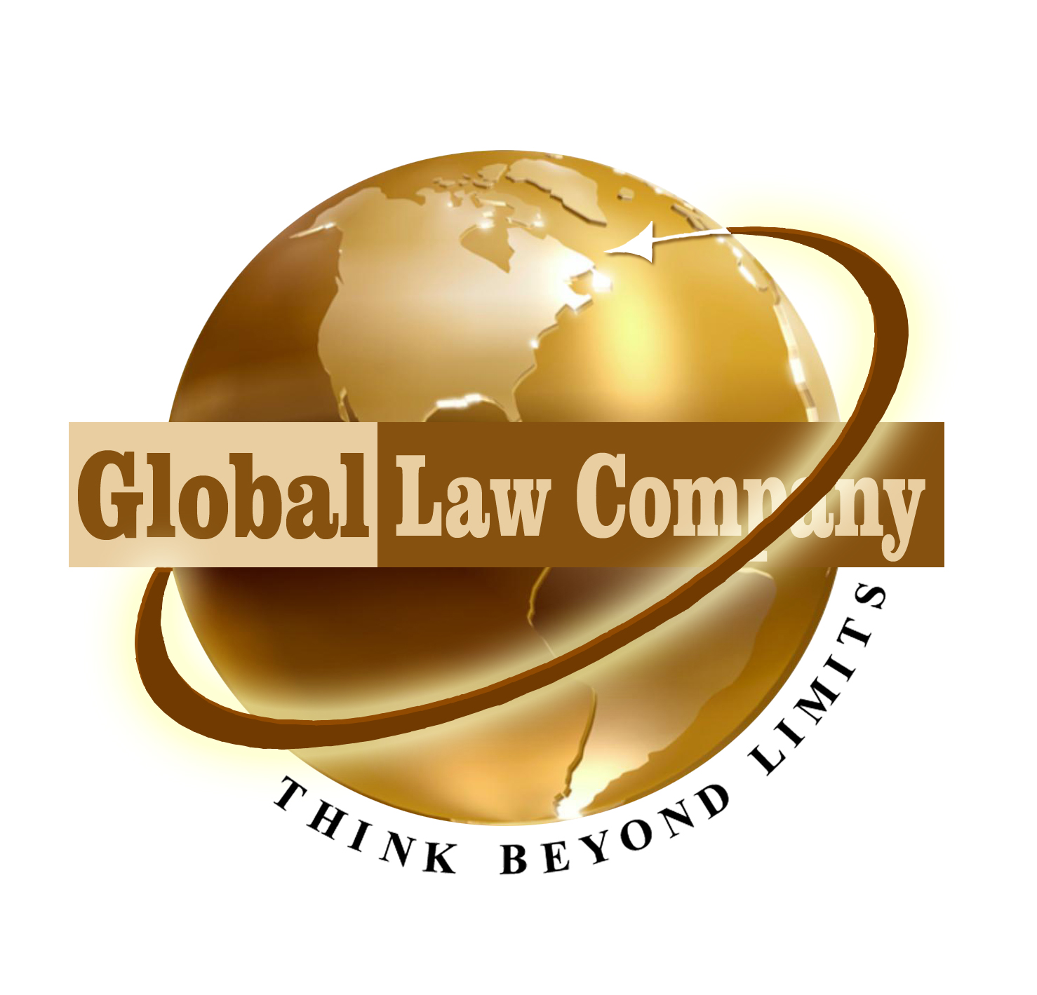 http://www.pakpositions.com/company/global-law-company