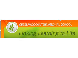 http://www.pakpositions.com/company/greenwood-school