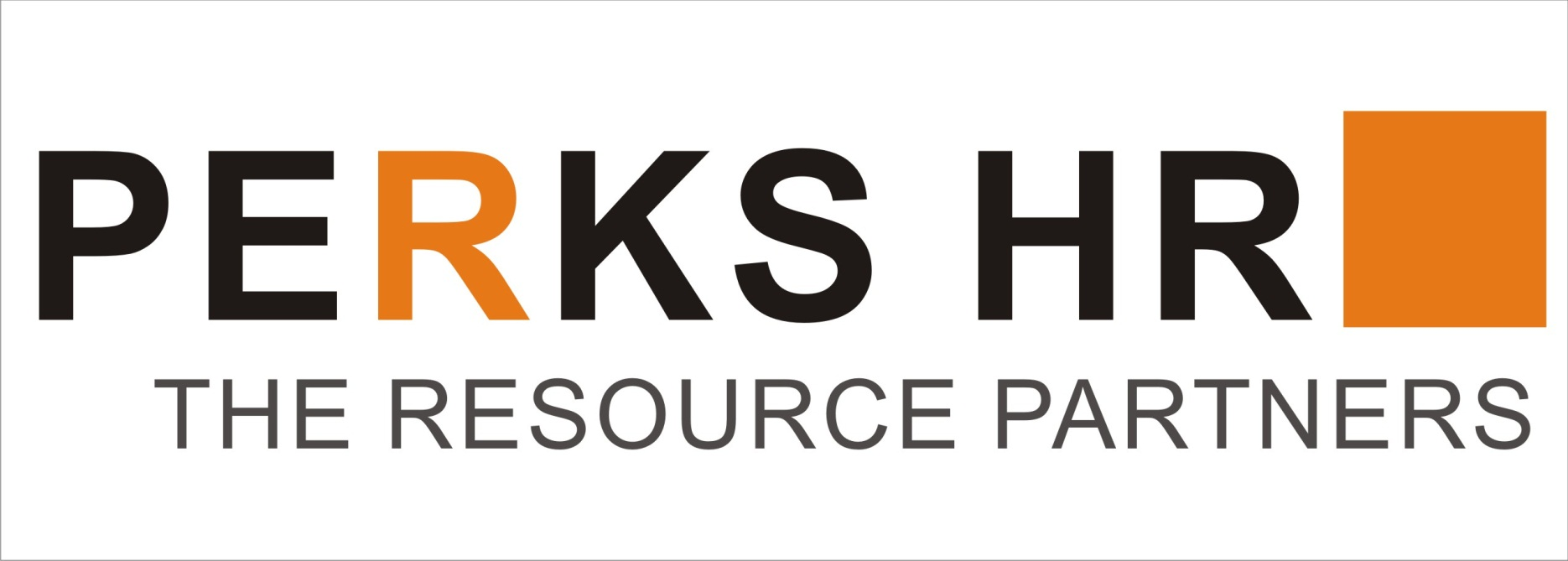 http://www.pakpositions.com/company/perks-hr-1466357461