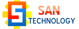 http://www.pakpositions.com/company/san-technology-pvt-ltd