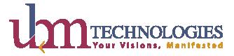 http://www.pakpositions.com/company/ubm-technologies