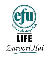 https://www.pakpositions.com/company/efu-life-1474372806