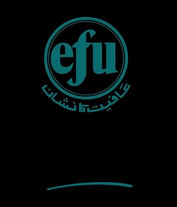 http://www.pakpositions.com/company/efu-life-assurance-company