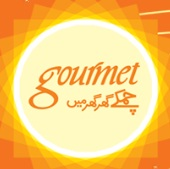 http://www.pakpositions.com/company/gourmet-pakistan