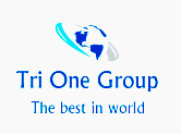 http://www.pakpositions.com/company/trione-group