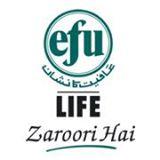 http://www.pakpositions.com/company/efu-life-assurance-ltd-1479981264