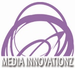 http://www.pakpositions.com/company/media-innovationz