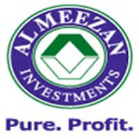 http://www.pakpositions.com/company/al-meezan-investment-management-limited
