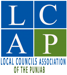 http://www.pakpositions.com/company/local-council-associtaion-of-the-punjab
