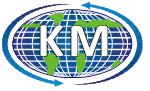 http://www.pakpositions.com/company/kmf-pakistan