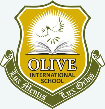 Qlive Intl School jobs in Islamabad