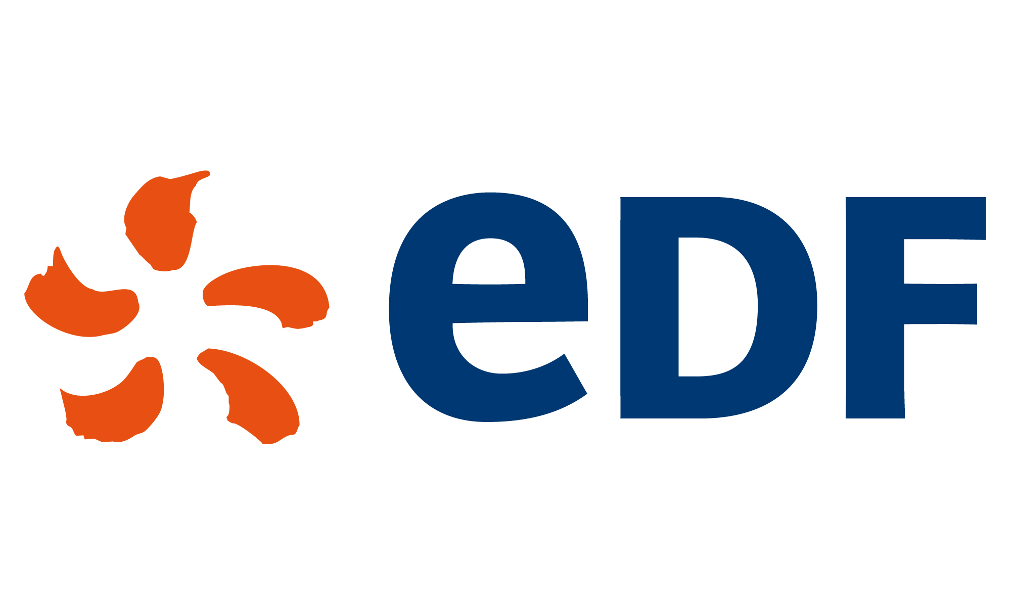 http://www.pakpositions.com/company/edf-energy-plc