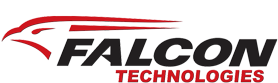http://www.pakpositions.com/company/falcon-technologies-islamabad