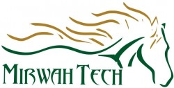 http://www.pakpositions.com/company/mirwah-tech