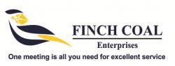 http://www.pakpositions.com/company/finch-coal-enterprises
