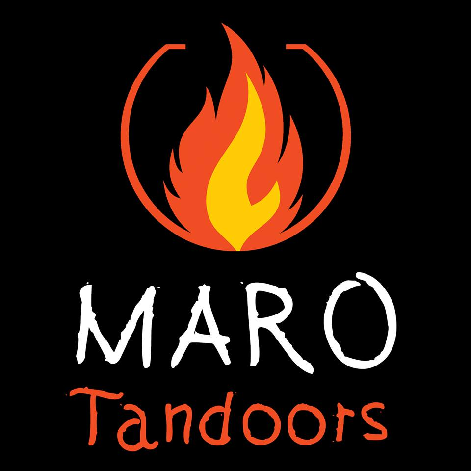 https://www.pakpositions.com/company/maro-tandoors-private-limited