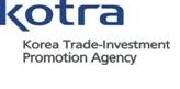 http://www.pakpositions.com/company/korea-business-centre-kotra