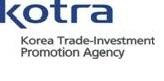 http://www.pakpositions.com/company/korea-business-centre-kotra