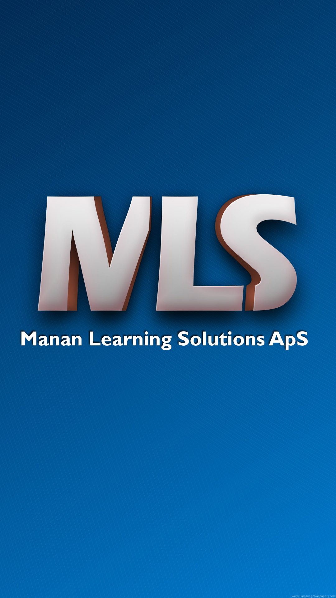 http://www.pakpositions.com/company/manan-learning-solutions