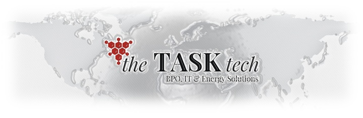 http://www.pakpositions.com/company/the-task-tech