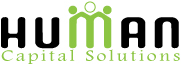 http://www.pakpositions.com/company/human-capital-solutions