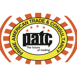 http://www.pakpositions.com/company/prime-american-trade-and-consultancy