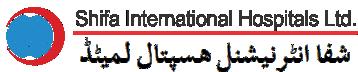 https://www.pakpositions.com/company/shifa-international-hospitals-ltd-islamabad