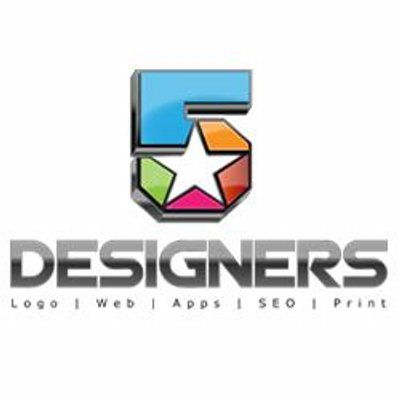 http://www.pakpositions.com/company/5stardesigners