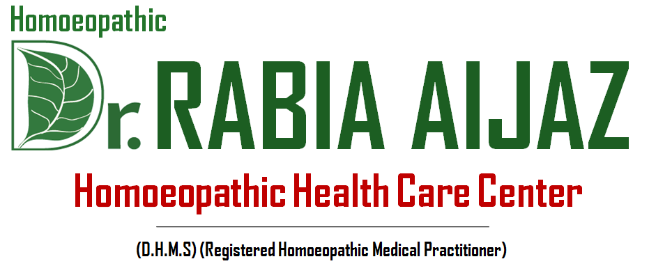 http://www.pakpositions.com/company/homoeopathic-health-care-center