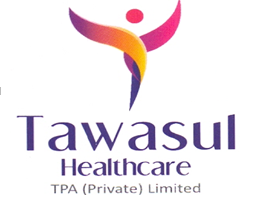 http://www.pakpositions.com/company/tawasul-healthcare