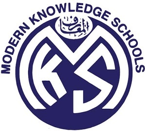 http://www.pakpositions.com/company/modern-knowledge-school