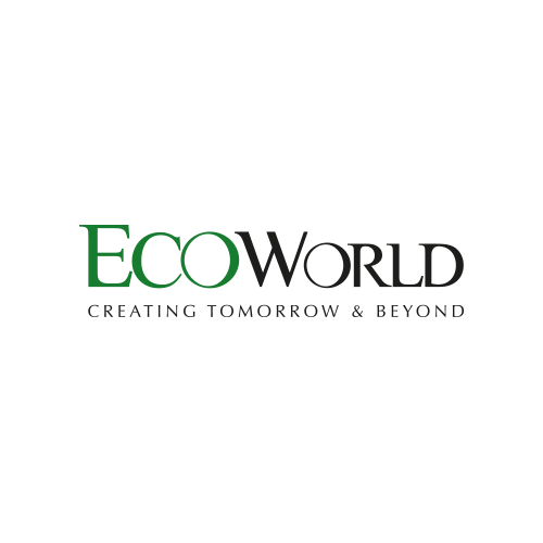 http://www.pakpositions.com/company/eco-world-international