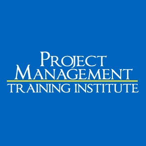 http://www.pakpositions.com/company/project-management-training-institute