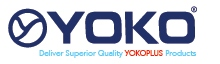 http://www.pakpositions.com/company/yoko-parts
