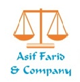 http://www.pakpositions.com/company/asif-farid-company-management-consultants