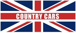 http://www.pakpositions.com/company/country-cars-gatwick