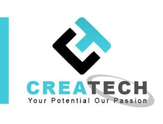 http://www.pakpositions.com/company/createch