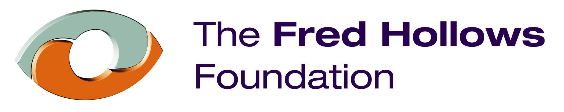 http://www.pakpositions.com/company/the-fred-hollows-foundation