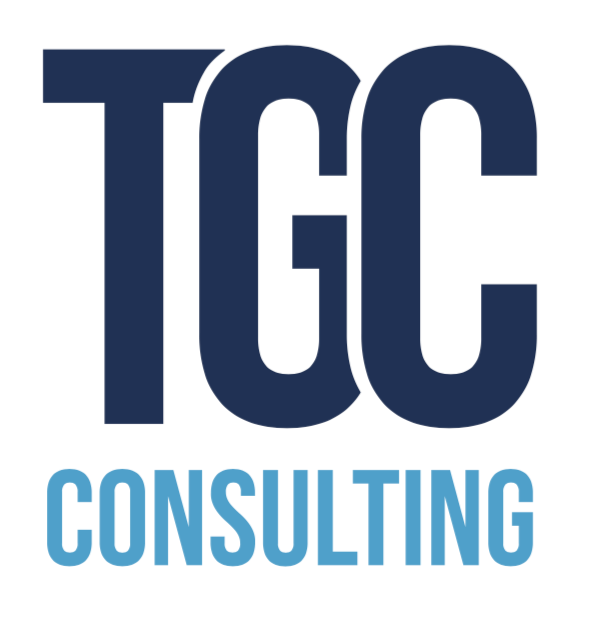 http://www.pakpositions.com/company/tgc