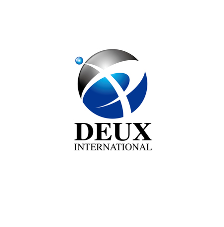 http://www.pakpositions.com/company/deux-international
